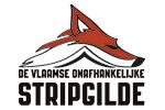 Kleine_Sponsor_Stripgilde