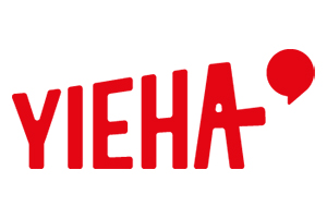 Yieha-02
