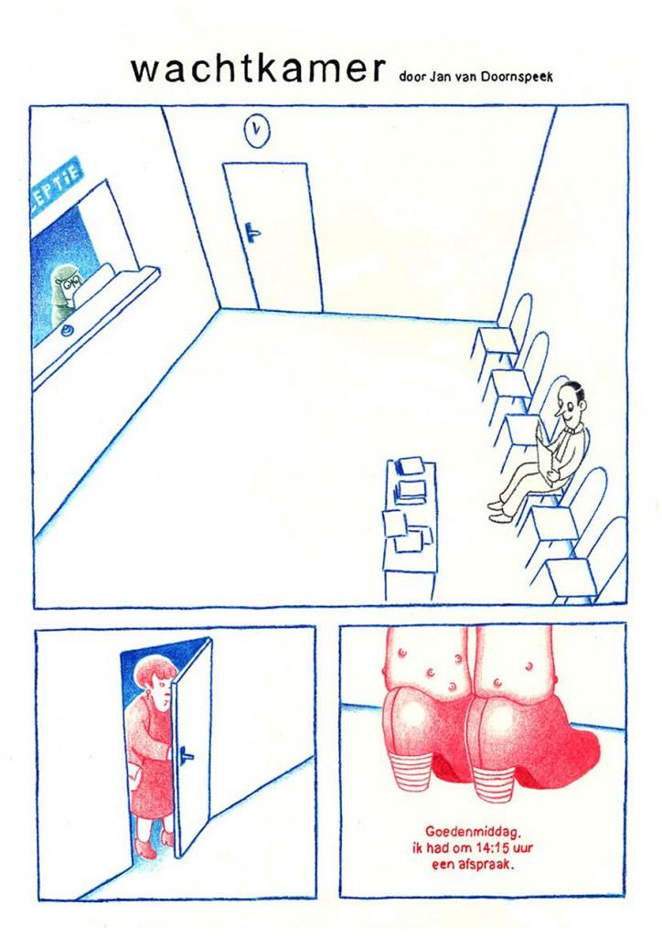 Wachtkamer_01